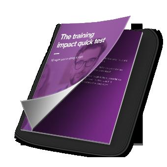 promote_training_impact_cover